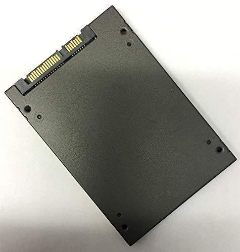 Sony Vaio SVF152C29M SVF15 120GB 120 GB SSD Solid Disk Drive 2.5 SATA NEU