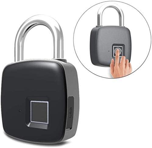 Maletas Master Lock