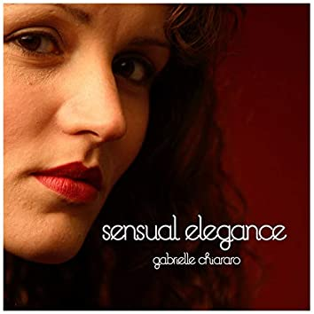 Sensual Elegance