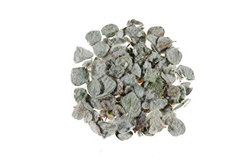 Kretisch Diptam Diptamblätter Kraut Loose Tee - Origanum Dictamnus (150g)