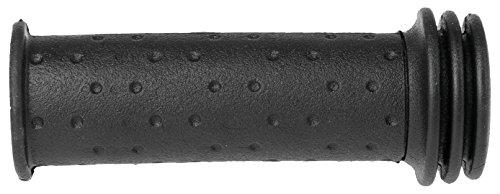 Velo Kinder CGJG Griffe, schwarz, 105 mm