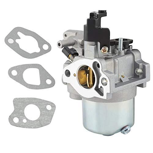 idalinya Vergaser Ersatzvergaser für Subaru Robin Ex17 Ex 17 Moteur 277-62301-50