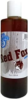 Pete Rickard's Red Fox Urine Hunting Scent