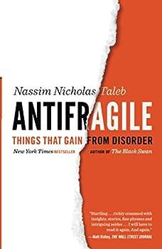 Best anti fragile Reviews