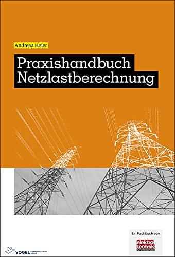 Praxishandbuch Netzlastberechnung