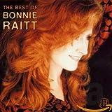 The Best of Bonnie Raitt - onnie Raitt