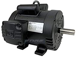10 Best Motor For Air Compressors