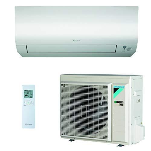 Daikin Professional Climatizzazione FTXM20N + RXM20N9 2,0 Kw