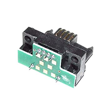 Parts Drop Fuser Reset CRUM Chip  Reset 109R00848 109R848 220V  Compatible with Xerox WC5955 Style & Altalink B8045 B8055