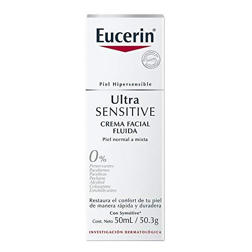 eucerin anti pigment crema dia fabricante Eucerin
