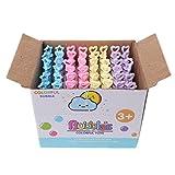Mengmengda Las botellas de jabón súper mágicas no estallan burbujas soplador mágico juguete boda fiesta cumpleaños favores fabricante burbujas niños al aire libre