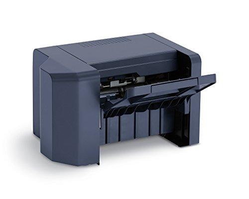 Xerox 097S04952 - printer-/scanneronderdelen/scanners (△x, laser-/LED-printer, VersaLink C600 Colour Printer, VersaLink C605, Finisher, zwart, 500 vellen)