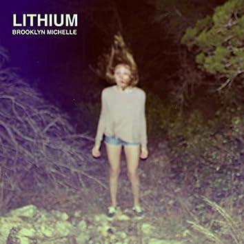 Lithium (Radio Edit)