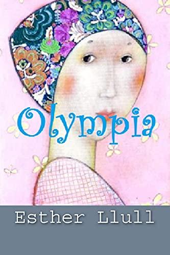 Olympia de Esther Llull