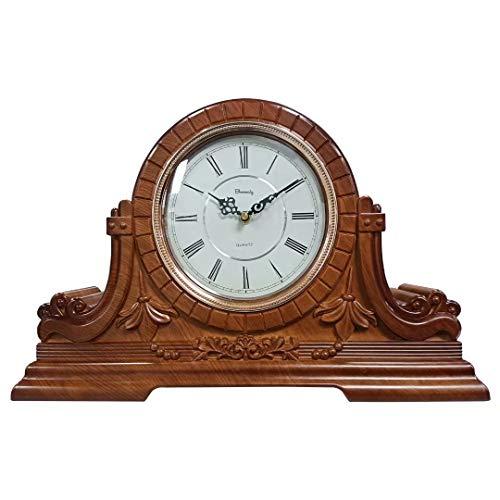 Reloj de sobremesa, Reloj de sobremesa, Antiguo Reloj de...
