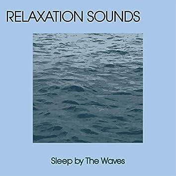 Sleep By The Waves