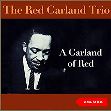 Garland of Red (Album of 1958)