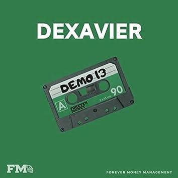 Demo 13
