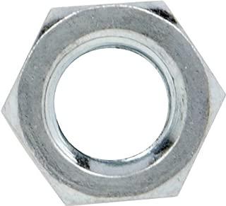 Whirlpool 3359452 Series Wp