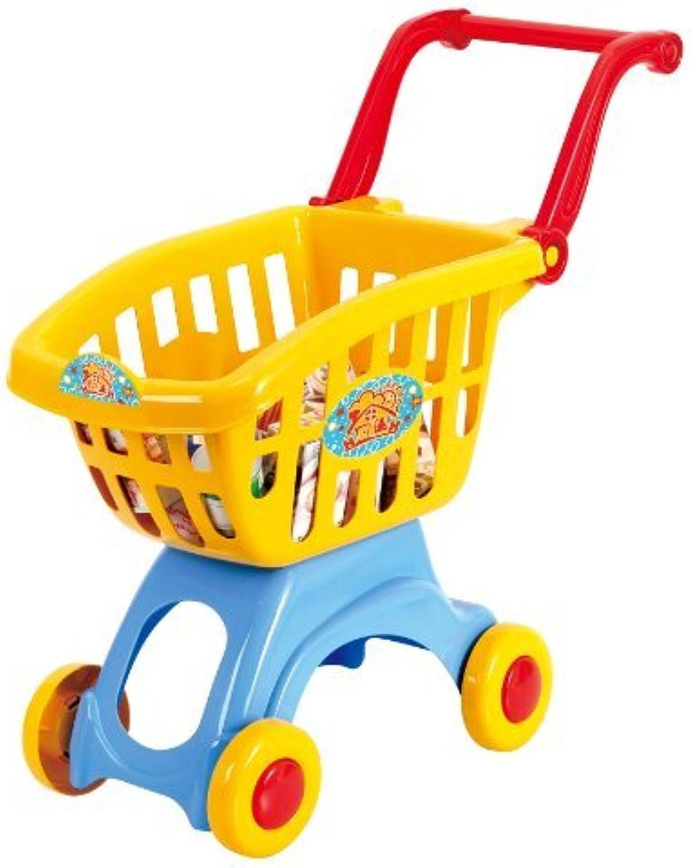 selección larga Jugargo My Little Shopping Cochet by JugarGo JugarGo JugarGo  venta caliente en línea