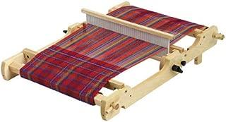 Schacht Flip Rigid Heddle Loom - 25