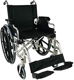 ortopedia-online-41dfPpnPB2L. AC UL320
