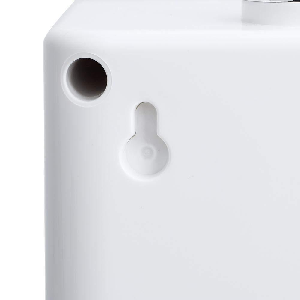 BTIHCEUOT Máquinas alcalinas de ionizador de Agua y purificador de ...