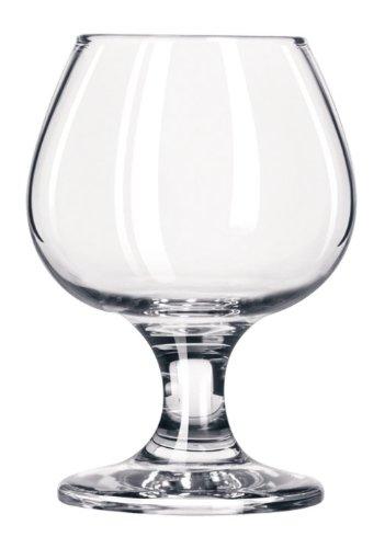 ブランデーグラスおすすめ商品