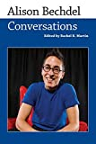 Alison Bechdel: Conversations (Conversations with Comic Artists Series)