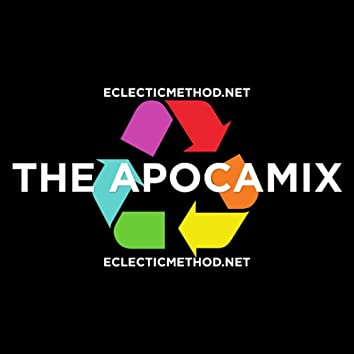 Apocamix