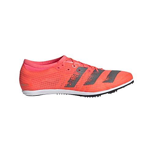 Adidas Adizero Ambition Zapatilla De Correr con Clavos - AW20-46