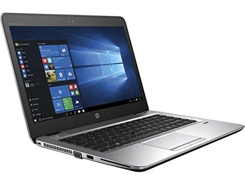 Compare HP Elitebook 840 G4 (Elitebook) vs other laptops