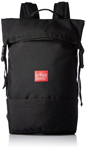 [マンハッタンポーテージ] 正規品【公式】Rolling Thunderbolt Backpack リュック MP1266 BLK