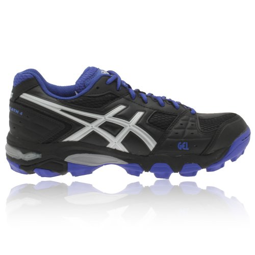 ASICS Gel-Blackheath 4 Women's Hockey Schuh - 42