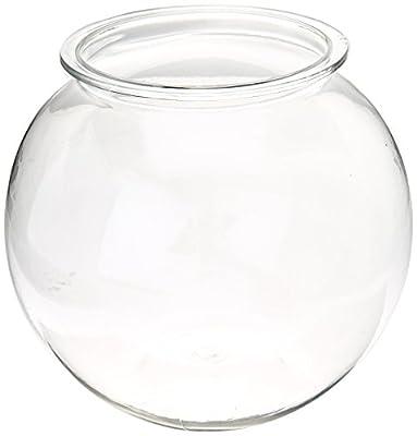 KollerCraft 1.5 Gallon Fish Bowl