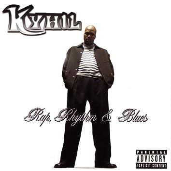 Rap, Rhythm, & Blues