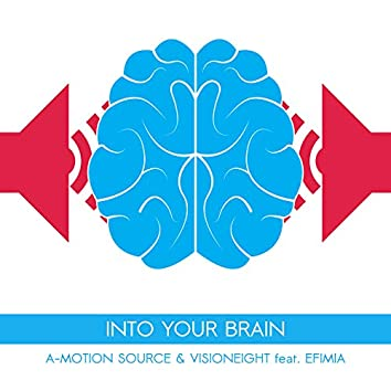 Into Your Brain