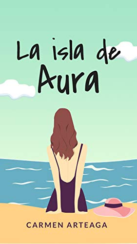 La isla de Aura