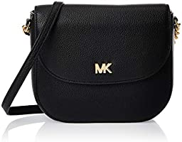 Save 47% on Michael Kors women's crossbody bag