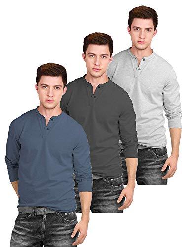 fanideaz Men's Regular Fit T-Shirt