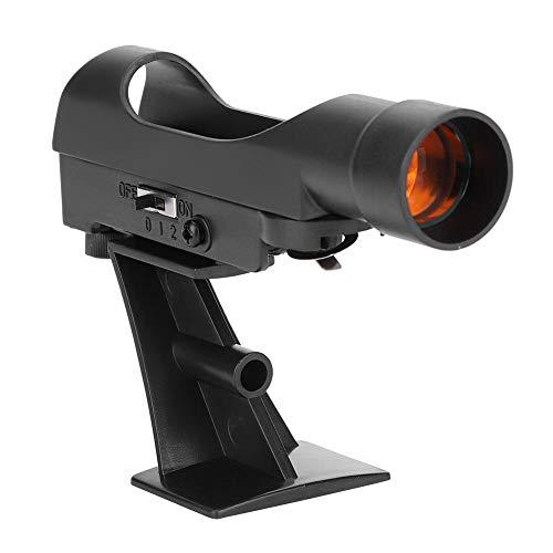 Red Dot Finder Scope, Starpointer Viewfinder for Celestron 80EQ 80/90DX SE Astro Telescope
