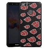 DeinDesign Coque en Silicone Compatible avec Huawei Honor 7X Étui Silicone Coque Souple Produit...