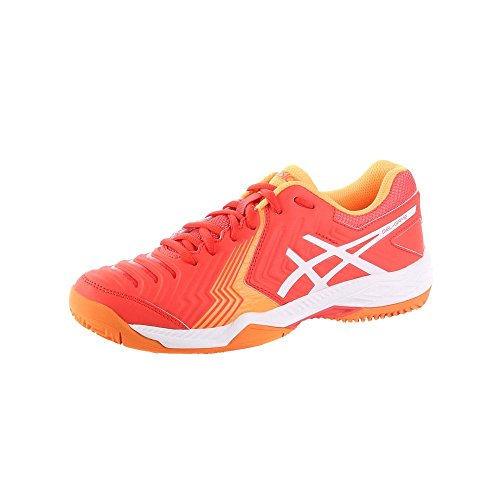Asics GEL GAME 6 CLAY 3001 8,5
