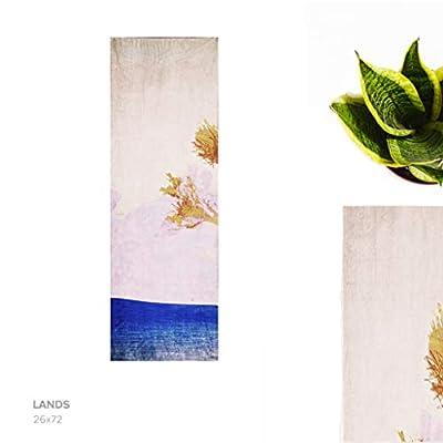 Areté Complete | Unique Yoga Mat Towels | #1 Non Slip | Sweat Absorbent, Luxury Soft, Quick Dry | Fits Mat Perfectly | Best for Bikram, Hot Yoga, Vinyasa, Pilates, Gym + Travel | Non Bleeding Color