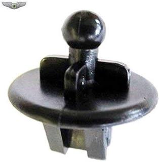 Rati bracciolo Armster standard 2113108 Genuine Ford Ka