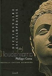 livre Dictionnaire encyclopédique du bouddhisme