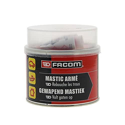 Facom 006051 Mastic Polyester Armé 600 g