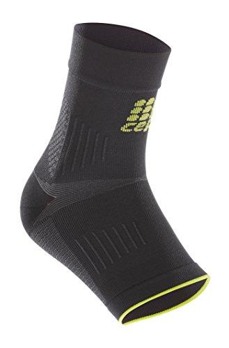CEP Ortho+ Plantar Fasciitis Heel Compression Single Sleeve 2