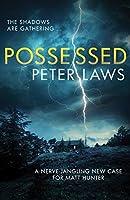 Possessed (Matt Hunter)