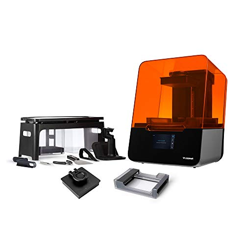 Formlabs - Form 3